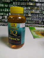 FISHDREAM IQ DREAMIX KARAS (КАРАСЬ) 250 ml