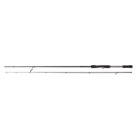 СПИННИНГ GOLDEN CATCH MIRROX MRS-802MH 2.44 m ТЕСТ: 8-32 GR