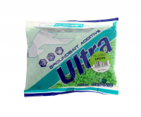 FLAGMAN ULTRA FLUORO GREEN 250 GR
