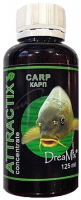 FISHDREAM ATTRACTIX KARP 125 ml