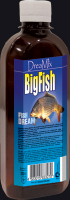 FISHDREAM DREAMIX BIG FISH 250 ml