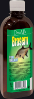 FISHDREAM DREAMIX BRASEM 250 ml