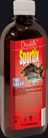 FISHDREAM DREAMIX SPORTIX 250 ml