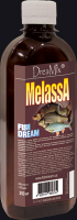 FISHDREAM DREAMIX MELASSA 250 ml