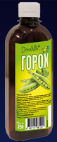 FISHDREAM DREAMIX ГОРОХ 250 ml