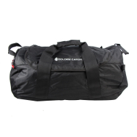 Сумка GC Travel Duffle Bag