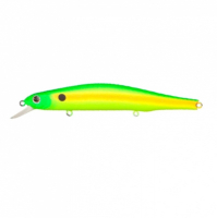 ВОБЛЕР ZIP BAITS ORBIT 110 SP-SR ЦВЕТ 674