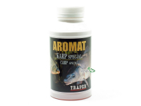 TRAPER AROMAT SPECIAL CARP 300 GR