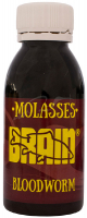 МЕЛАССА BRAIN BLOODWORM (МОТЫЛЬ) 120 ml