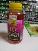 FISHDREAM IQ DREAMIX MAGIC CARP (КАРП) 250 ml