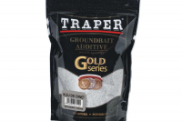 TRAPER GOLD SERIES SUPER MOCNY KLEJ DO ZANET (МИНЕРАЛЬНЫЙ КЛЕЙ) 500 GR