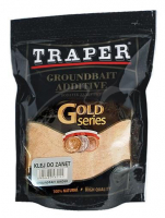 TRAPER GOLD SERIES KLEJ DO ZANET (КЛЕЙ ДЛЯ ПРИКОРМКИ) 500 GR