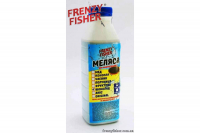 МЕЛАССА FRENZY FISHER ШОКОЛАД 500 ml