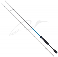 СПИННИНГ FAVORITE BLUE BIRD BB-732ML-S 2.19 m ТЕСТ: 4-14 GR