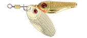 ВЕРТУШКА GOLDEN CATCH TROX  8.0 GR 02G